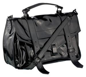 proenza_leather_S1_2.jpg