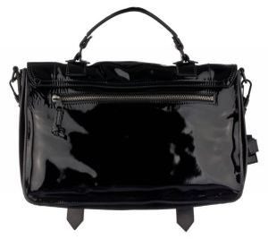 proenza_leather_S1_3.jpg