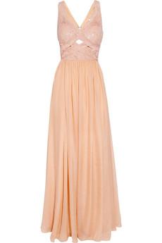 rachel_gilbert_cinita_sequined_silk_chiffon_gown.jpg