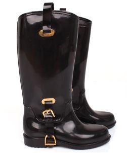 ralph_lauren_odette_wellington_boots.jpg