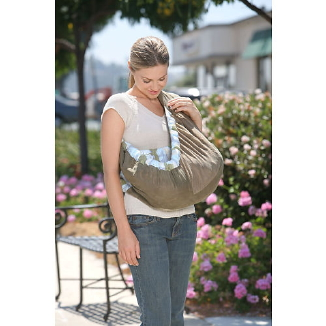 Recalled - Infantino Sling Rider and Wendy Bellisimo - Snob Essentials