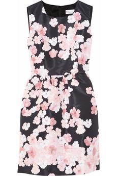 red_valentino_floral_print_satin_dress.jpg