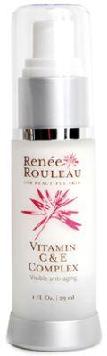 renee_rouleau_vitamin_ce_complex.jpg