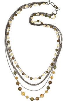 rosantica_panarea_beaded_necklace.jpg