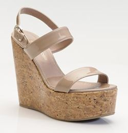 sergio_rossi_patent_leather_cork_wedge_sandal1.jpg