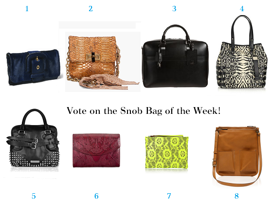 snob_bag_week_june_9.png