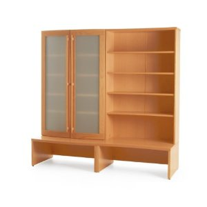 stokke_keep_complete_storage.jpg