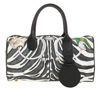 swash_zebra_jungle_scarf_bag.jpg