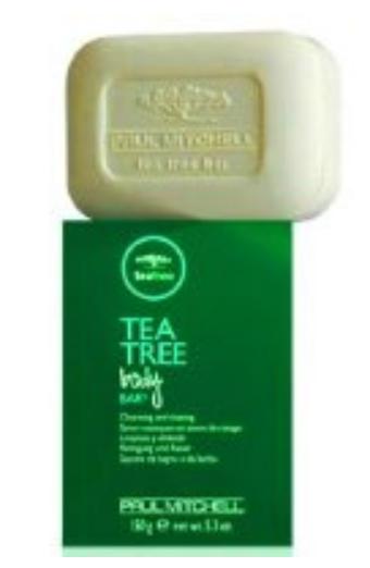 tea_tree_body_bar.png