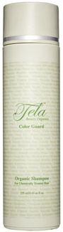 tela_color_guard_shampoo.jpg