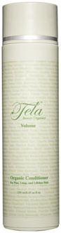 tela_volume_conditioner.jpg