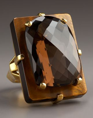 tigers_eye_quartz_cushion_ring.jpg