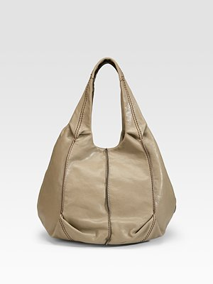 tods_baloon_sacca_media_bag.jpg