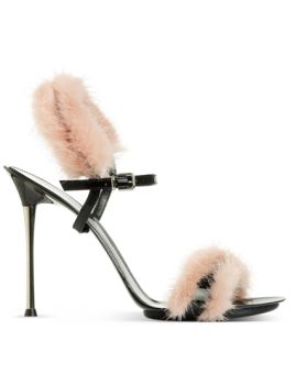 touch_of_mink_Gianvito_Rossi.jpg