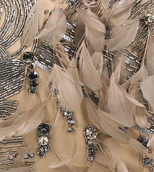 valentino_feathers.jpg