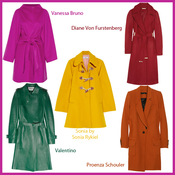 vanessabruno_dvf_soniarykiel_valentino_proenzaschouler_coat.jpg