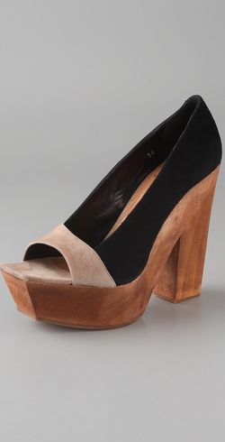 viktor_and_rolf_suede_open_toe_wooden_platform.jpg