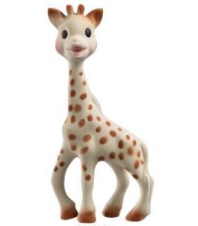 vulli_Pophie_giraffe.png