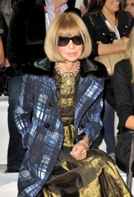 wintour_prada_coat2.jpg