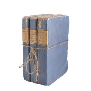 wisterbookbox.jpg