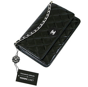 Are Louis Vuitton Bags Made In Usa Yoogis Closet Blog >> Yoogi S Closet A Lesson On Spotting Fakes Snob Essentials