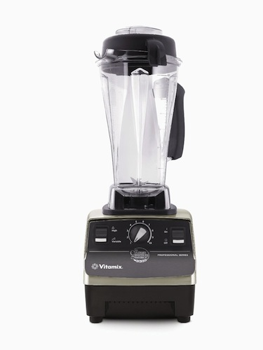 Vitamix 1363 CIA Professional Series