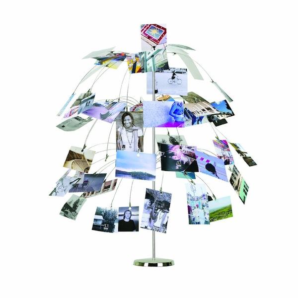 Umbra Fotofalls Photo Tree