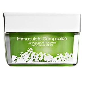 Fix Malibu Immaculate Complexion Antioxidant Serum