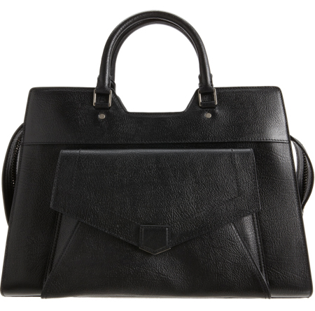 Proenza_Schouler_PS13_Large_Leather_Shopper