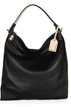 Reed Krakoff Hobo Bag
