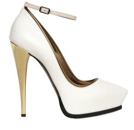 Lanvin_130MM_Mirrored_heel_Leather_pumps