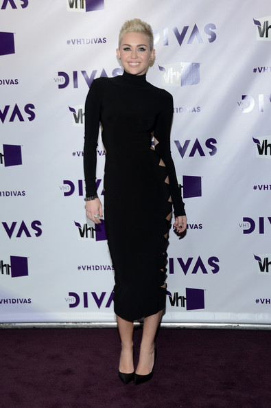 Miley+Cyrus+Dresses+Skirts+Cocktail+Dress+7K-c62LdD_jl