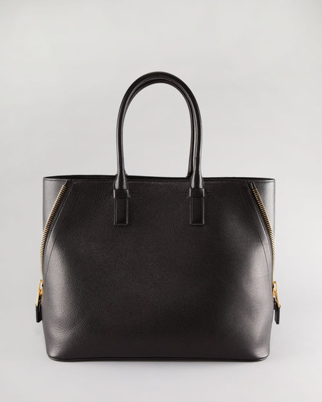 Tom_Ford_Jennifer_Trap_calfskin_tote