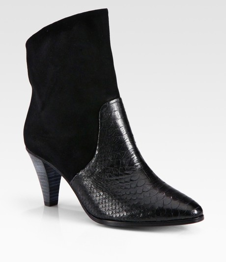 rebecca_minkoff_black_bethany_boots