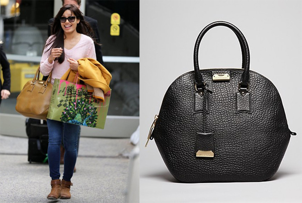 Frieda_Pinto_Burberry_Orchard_Satchel