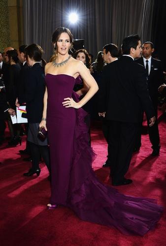 JenniferGarner_Gucci_Oscars