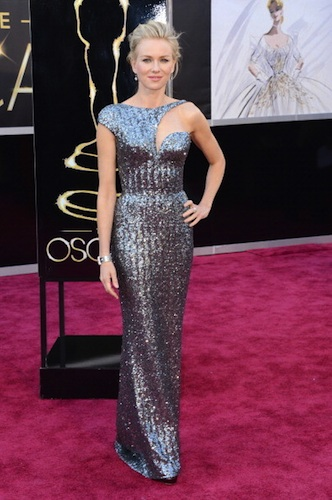 NaomiWatts_ArmaniPrive_Oscars