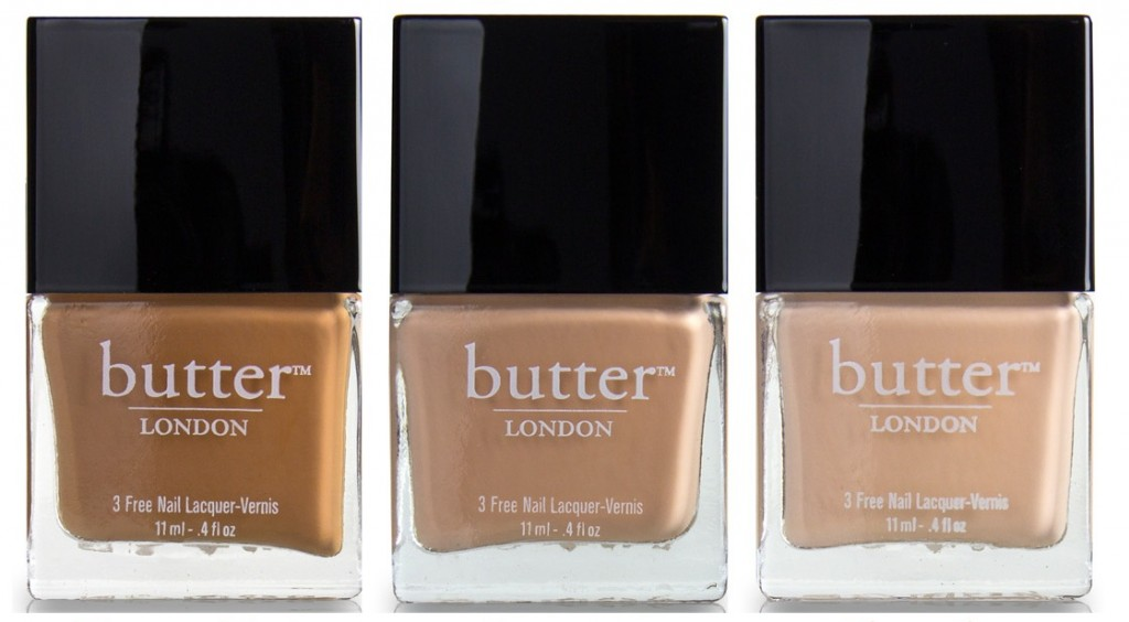 Butter-London-Starkers-Nail-Polish-Collection