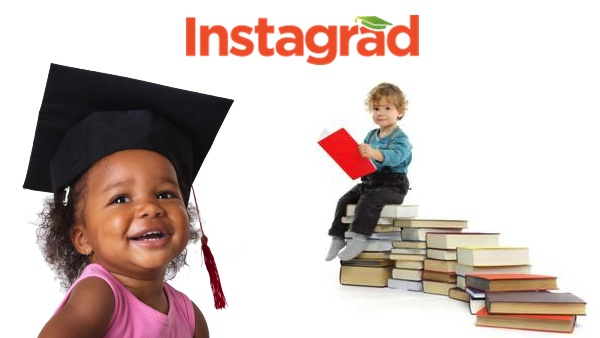 Instagrad College Contribution Plan