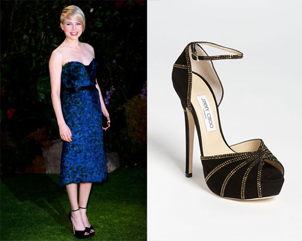 Michelle_Williams_Jimmy_Choo_sandals