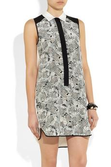 Emma Cook Dress
