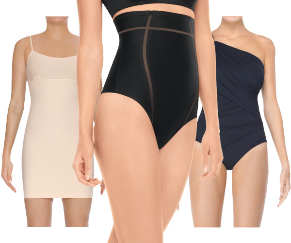 Must-Have Spanx
