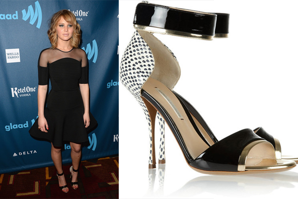 Jennifer_Lawrence_Nicholas_Kirkwood_Pumps
