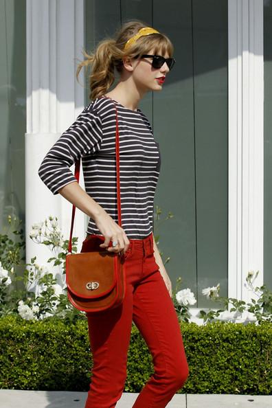 Taylor+Swift+Hair+Accessories+Headband+dxeToiJ_mDHl