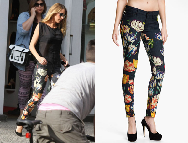 Blake_Lively_Floral_pants