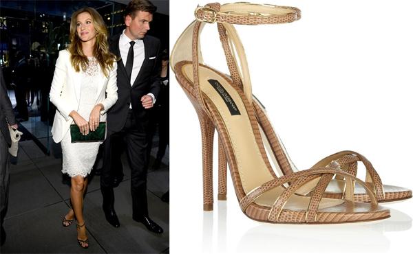 Gisele_Bundchen_DOlce_And_Gabbana_sandals