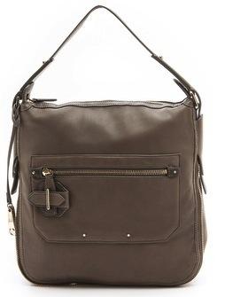 10 Crosby Derek Lam Small Crosby Bag