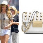 Heidi_Klum_Michael_Kors_Small_Sloan_Pyramid_bag
