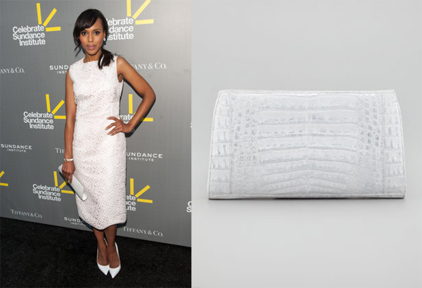 Kerry_Washington_Nancy_gonzalez_clutch
