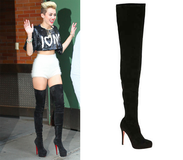 Miley_Cyrus_Christian_Louboutin_boots.jpg